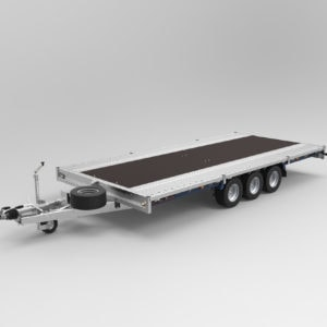 CarGO_CONNECT_4.5m_TRI_AXLE_NO_OPTIONS