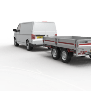 CarGO_Connect_Compact_with_VW_VAN.19