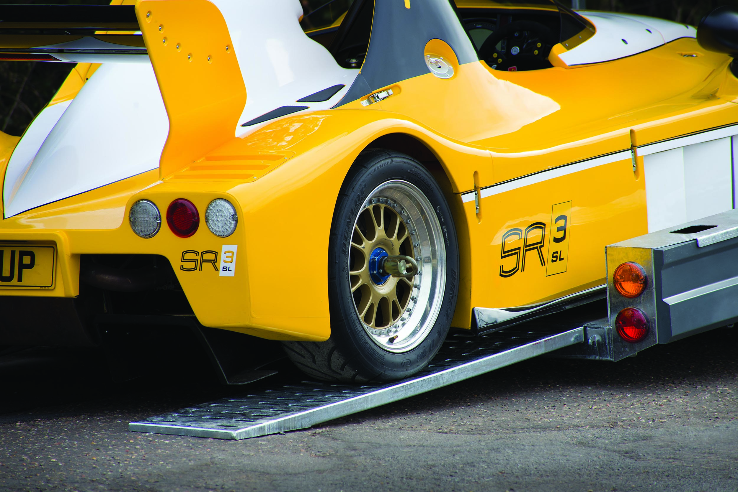 Wheel Ramps For Cars Hire