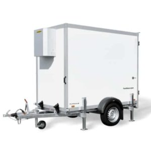 2.5m-cool-fridge-trailer