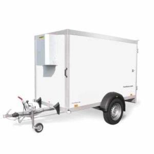 2.5m-lite-fridge-trailer