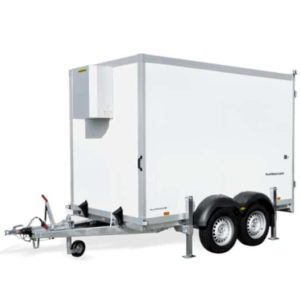 3m-cool-fridge-trailer