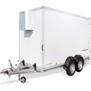 3m-lite-fridge-trailer