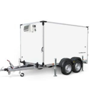 3m-multi-freezer-trailer
