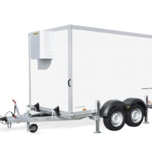 4m-cool-fridge-trailer-a-1