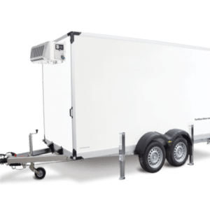 4m-multi-freezer-trailer